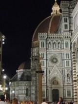 Florencja_Florence
