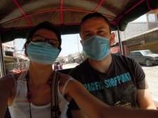 podróż po azjatycku_asian travel