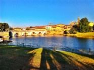 Rimini_most_bridge