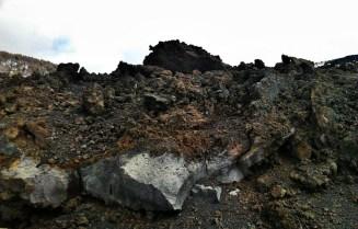 lawa Etny_Etna's lava