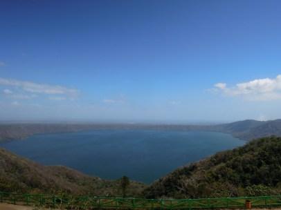 Laguna de Apoyo (11)