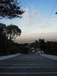 Alegria_punkt widokowy_panoramic view