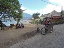 Ometepe (15)