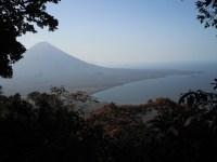 Ometepe (2)