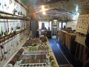 Ometepe_Tram_Shop (19)