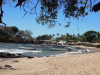 Pacific_Los Cabanos