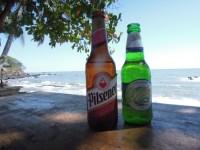 Pacific_Los Cabanos_piwko z Salwadoru_Salvadorian beer