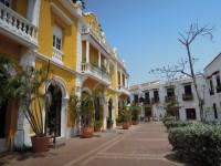 Cartagena (10)
