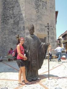 Cartagena (13)