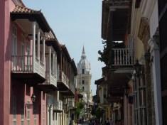 Cartagena (19)
