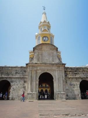 Cartagena (2)