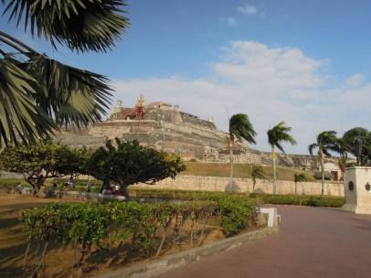 Cartagena (25)