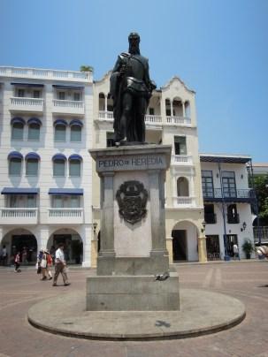 Cartagena (3)