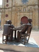 Cartagena (6)