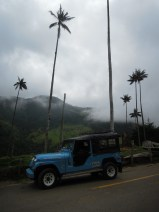 jeep+Salento and Cocora Valley (129)