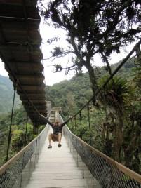 na moście_bridge