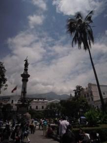 n_Quito (47)