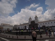 n_Quito (78)