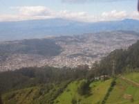 n_Rucu Pichincha (1)