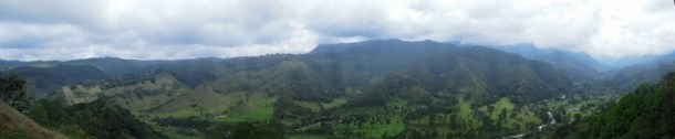 n_Salento and Cocora Valley (18)
