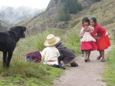 Cajamarca (121)