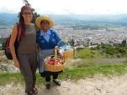 Cajamarca (39)