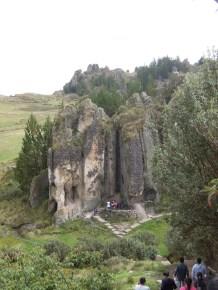 Cajamarca (56)