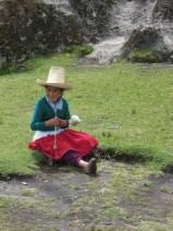Cajamarca (66)
