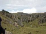 Cajamarca (88)
