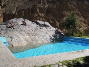Colca kanion_Oasis (6)