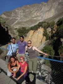 Colca kanion_on the way (12)