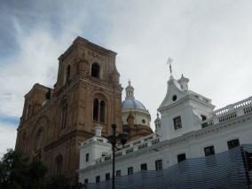 Cuenca (5)