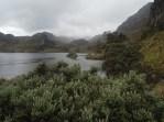 Parque Nacional Cajas (1)