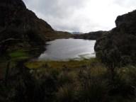 Parque Nacional Cajas (17)