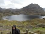 Parque Nacional Cajas (2)