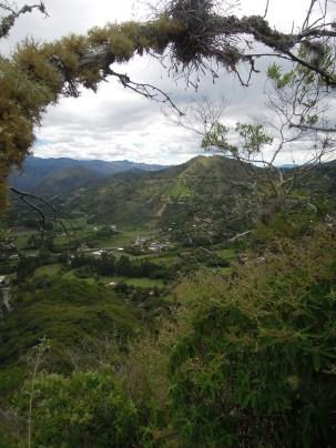 Vilcabamba (15)
