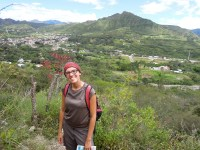Vilcabamba (7)