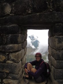 Machu Picchu (27)