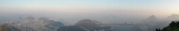 Rio de Janeiro (105)