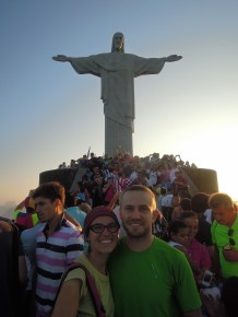Rio de Janeiro (119)