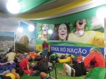 Rio de Janeiro (13)