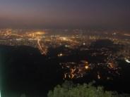 Rio de Janeiro (205)