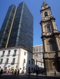 Rio de Janeiro (340)