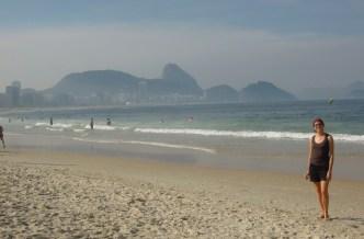Rio de Janeiro (358)