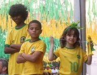 Rio de Janeiro (389)
