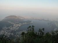 Rio de Janeiro (96)