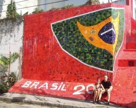 Rio de Janeiro_pop