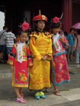 Forbidden City (48)