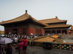Forbidden City (70)
