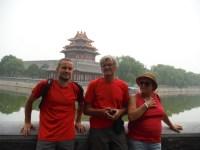 Forbidden City_f (81)